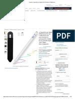 Pennino Capacitivo Per Apple IPad_ Amazon.it_ Elettronica