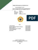 LAPORAN BADAUN BENAR.pdf