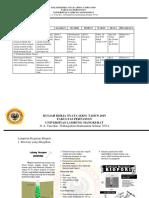 Ema RF.pdf