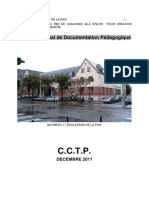 04-cctp-pro