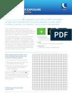 aviation_laser_exposure_self-assessment.pdf