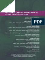 docIP109 (3)