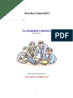 sociedad colectiva.pdf
