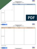 Anexo 03 Día E Sistematización de La Etapa Evaluar - Modificado