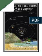 0001-9 -HE AQUI YO HAGO TODAS LAS COSAS NUEVAS.pdf