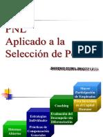 pnl-aplicado-a-la-seleccion-de-personal.ppt