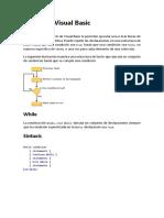 Bucles en Visual Basic.docx