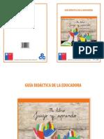 Segundo Nivel de Transición - Guía didáctica de la educadora.pdf