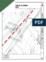 Camara Reductora de Presion Final (1)-Pl-A2 (2)