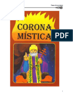Corona Mistica