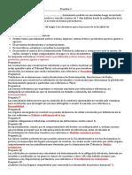 Fiscalización Tributaria -Practica 3