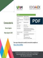 UPVM_PDF_CONV2019-2-LicenciaturaResumida.pdf