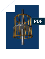 Ventajas de motores con jaula de ardilla.docx