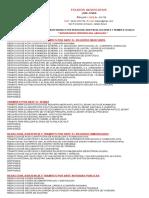 HONORARIOS PROF ABOGADOS JULIO 2019-1.xlsx