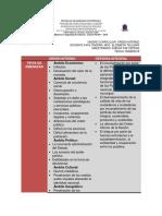 TAREA ORDEN INTERNO DEFENSA INTEGRAL.docx