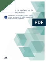 M3+-+Estrategias+para+el+Aprendizaje+de+la+Prelectura,+Lectura+y+Escritura.pdf
