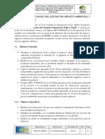CAPITULO 2 OBJETIVOS.pdf