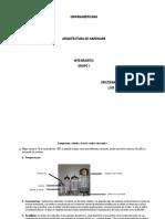 AA1 Arquitectura Hardware