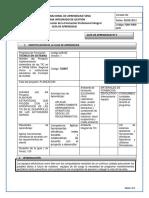 292071212-Guia-de-Ofimatica.pdf