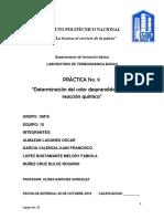 Practica 9 2