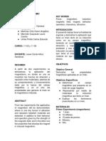 informe magnetismo (1)
