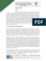 Capitulo 4 Descripcion Proyecto