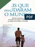 Pais que Mudaram o Mundo.pdf