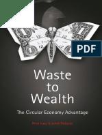 Peter Lacy, Jakob Rutqvist - Waste to Wealth_ the Circular Economy Advantage-Palgrave Macmillan (2015)