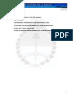 CARNOTA, WALTER FABIAN.pdf