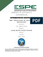Instrumentos de transferencia custodia-Lozada Gissela.docx
