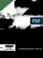 286451143-Fournier-Analisis-Literrio.pdf
