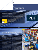Ctrl-Eng Ethernet Essentials