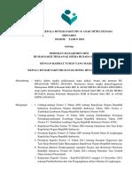 2.Pedoman Manajemen Sdm Mbak Ria Revisi