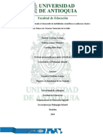 tonuchi.pdf