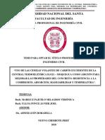 TESIS A COMPRENSION MOQUEGUA.pdf
