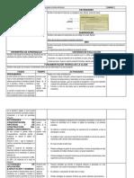 Formato de Planeación Con Indicaciones v2 (1)