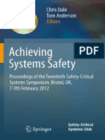 Achieving Systems Safety.pdf