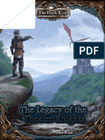 The Legacy of the Theater Knights.pdf