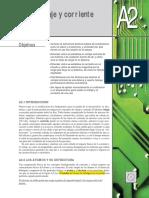 Boylestad Introduccion Al Analisis de Circuitos  Anexo 02