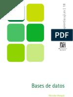Texto Bases de Datos - Mercedes Marqués SQL Transact.pdf