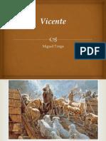 Vicente-1Arca de Noé p. 59