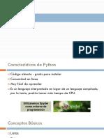 01b_Introduccion y Graficos - Python