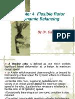 {611DEA6C-A736-490E-AEC6-3440F0E7DE05}.chapter 4.pdf