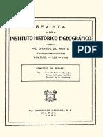 REVISTA DO IHGRN 1960.pdf