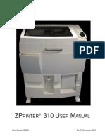 310 Z-Printer-User-Manual.pdf
