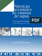 PRACTICAS_ANCESTRALES_DE_CRIANZA_DE_AGUA.pdf
