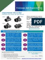 7. Sensor MAF - 1 Pag.pdf