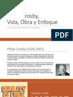 Philip Crosby-Luis Torres 201532606