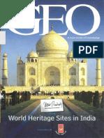 World Heritage Sites in India.pdf