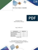 100410_145_Tarea 2 Limites y Continuidad_Calculo Diferencial